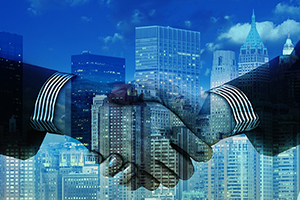 parteneri-afaceri